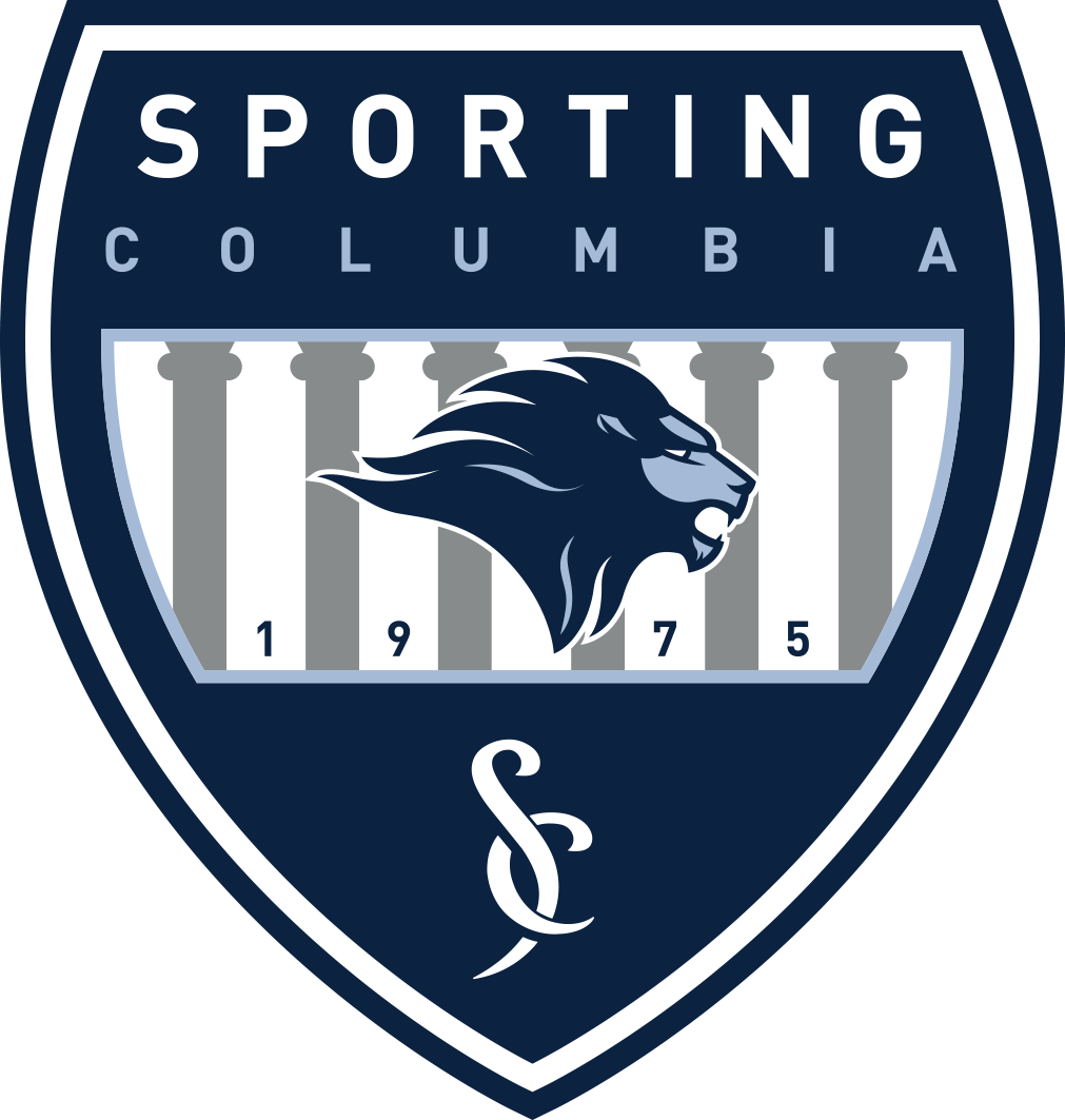 Academy Affiliate Columbia
