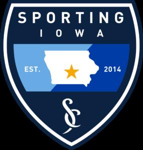 Academy Affiliate Iowa