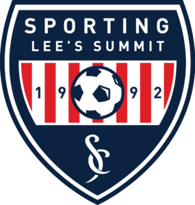 Academy Affiliate Lee's Summit