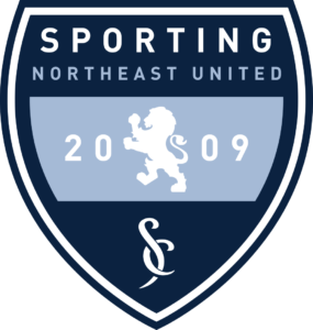 Academy Affiliate Northeast United