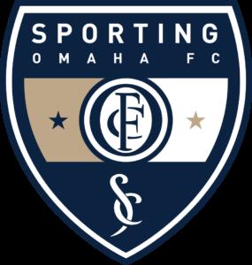 Academy Affiliate Omaha