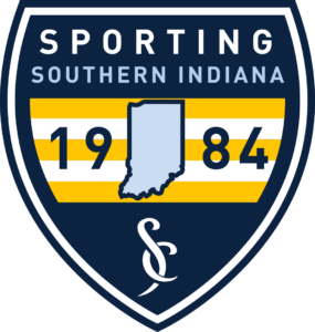 Academy Affiliate Southern Indiana