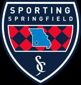 Academy Affiliate Springfield