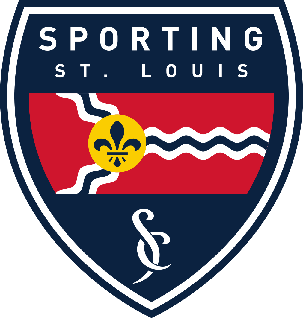 Academy Affiliate St. Louis