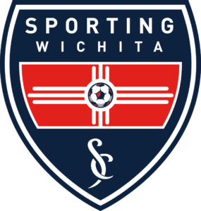 Academy Affiliate Wichita