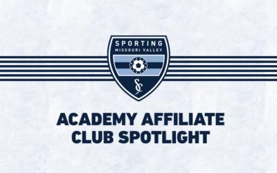 AA Club Spotlight_SMV