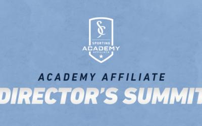 directors summit