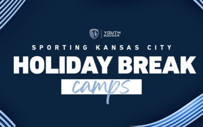 Holiday Break Camps_Release