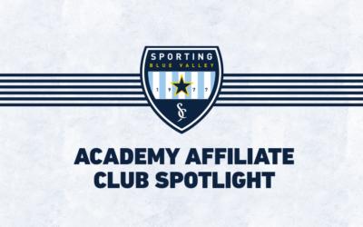 SBV-AA-Club-Spotlight