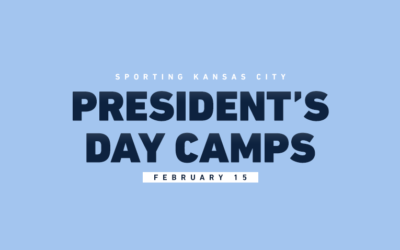 PD camps header