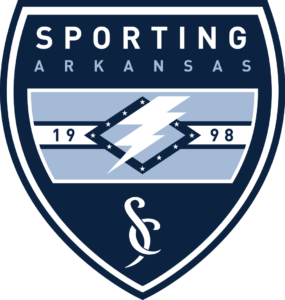 Academy Affiliate Arkansas