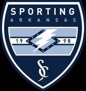 Academy Affiliate Arkansas
