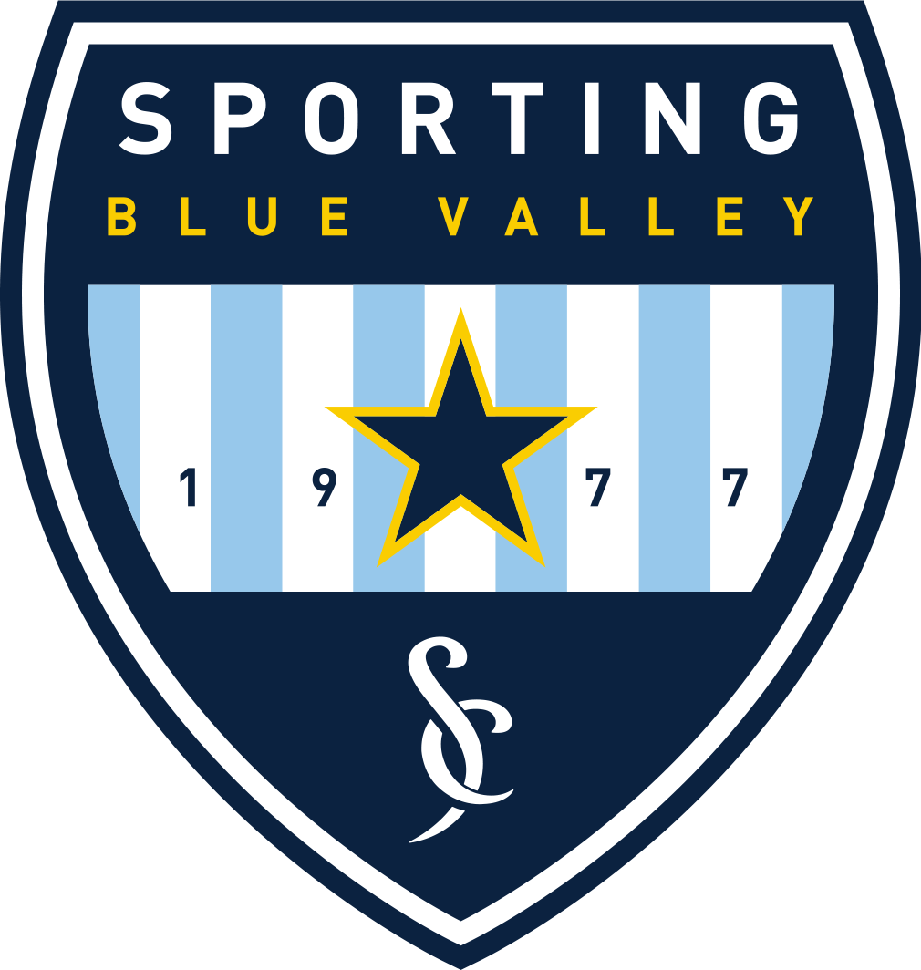 Academy Affiliate Blue Valley