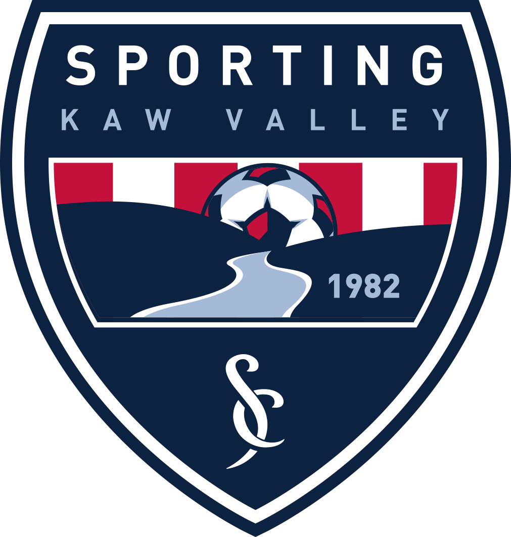 Academy Affiliate Kaw Valley