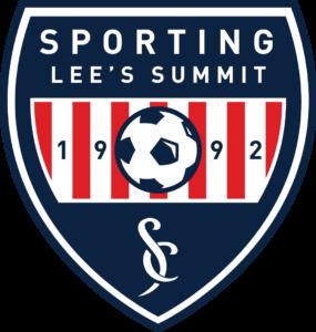 Academy Affiliate Lee's Summit