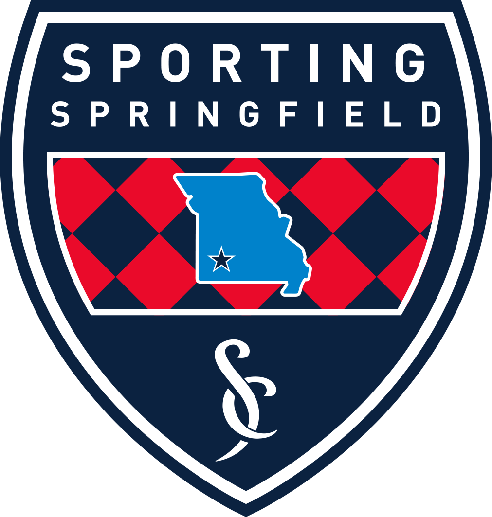 Academy Affiliate Springfield