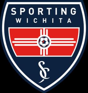 Academy Affiliate Wichita