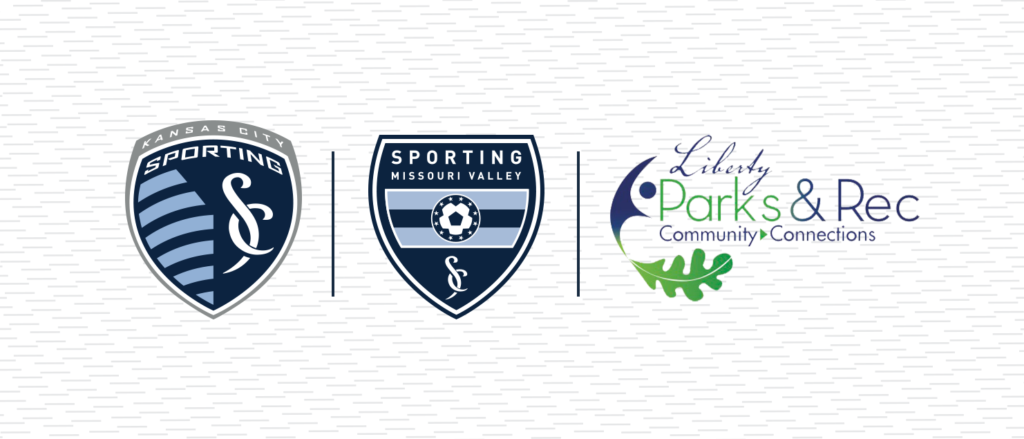 News - Sporting KC Youth