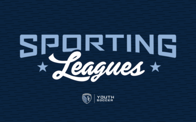 sportingleagues_post