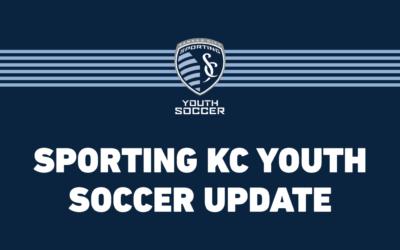 skc ys update