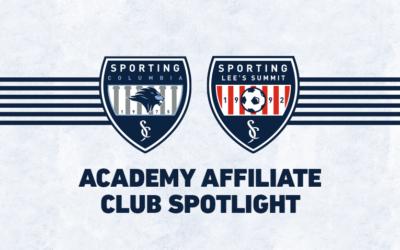 AA Club Spotlight2