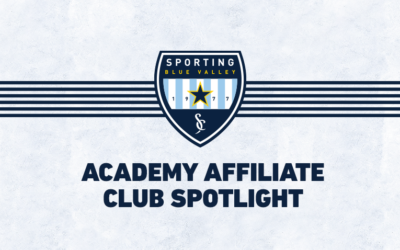 SBV-AA-Club-Spotlight