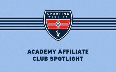 Sporting-Wichita-Academy-Affiliate-Club-Spotlight