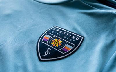 Sporting-City-West-Jersey-Header
