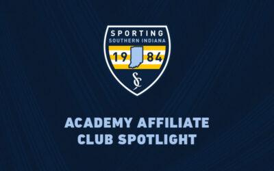 Sporting-Southern-Indiana-Spotlight-Web Header copy