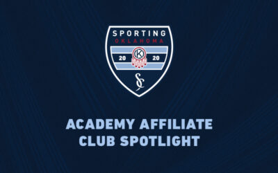 Sporting-Oklahoma-Spotlight-Web Header