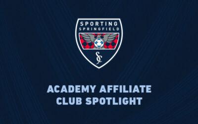 Sporting-Springfield-Club-Spotlight-Web Header